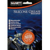 McNett Silicone Grease